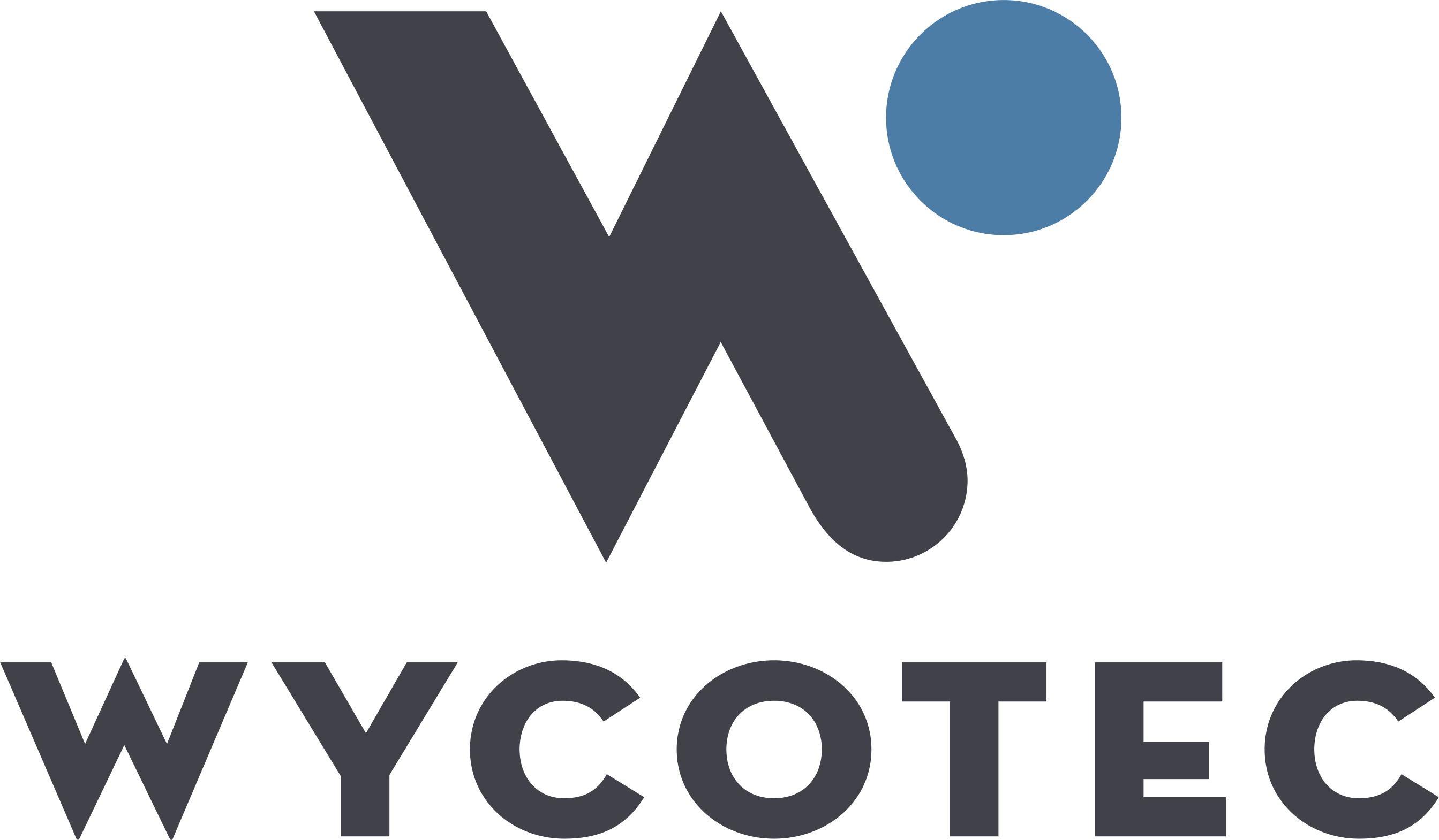 logo Wycotec